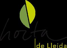 Proyecto de preservación de l'Horta de Lleida